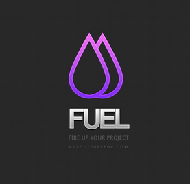 FuelPHP history and future